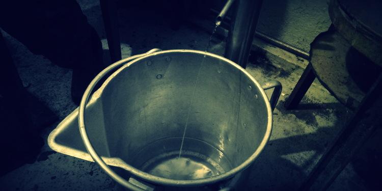 gin-brenn-vorgang